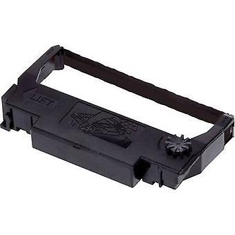 Epson Ink ribbon cartridges FBERC38-C Original ERC38B Compatible with (manufacturer brands): Epson Black 1 pc(s)