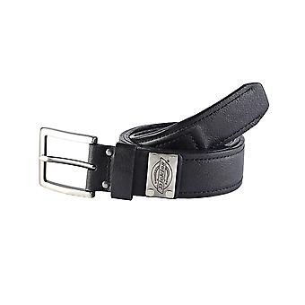 Dickies Rockland Belt - BE01