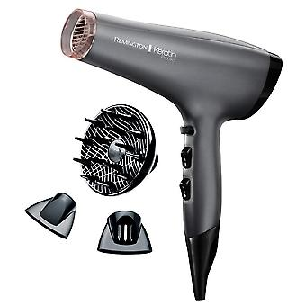 Remington AC8008 Keratin Protect Hair Dryer