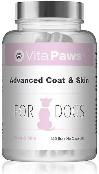 Vitapaws/dog-supplements/advanced-coat-skin-dogs