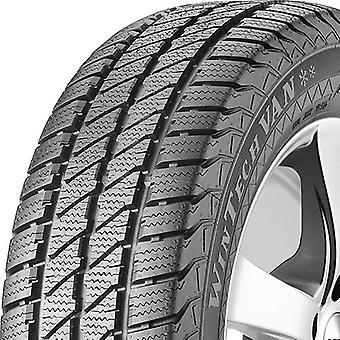 Winter tyres Viking WinTech Van ( 215/75 R16C 113/111R 8PR )