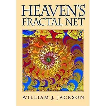 Heaven's Fraktale Net: Retriving verloren Visionen in den Geisteswissenschaften