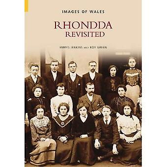 Rhondda Revisted