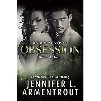 Obsession (Arum 1)