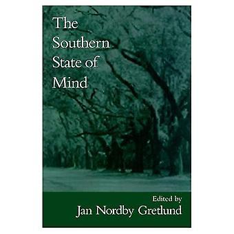 Den södra sinnestillstånd