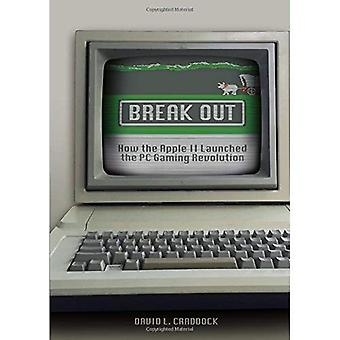 Break Out: How the Apple II Launched the PC Gaming Revolution