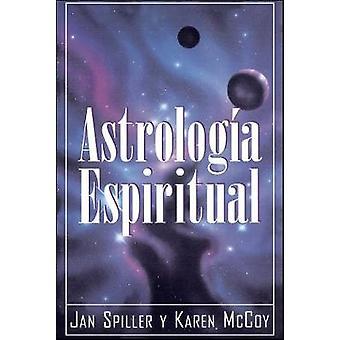 Astrologia Espiritual  Spiritual Astrology  Spiritual Astrology  Spiritual Astrology  Spiritual Astrology  Spiritual Astrology  Spiritual Astrol by Spiller & Jan