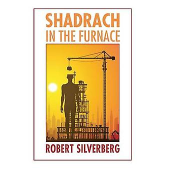 Shadrach in the Furnace by Silverberg & Robert