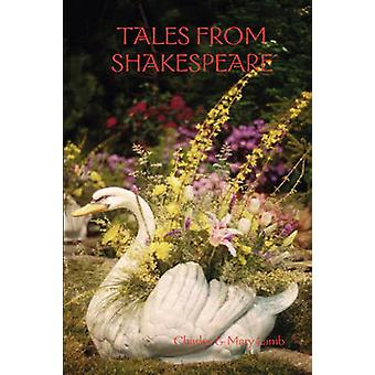 Tales from Shakespeare by Lamb & Charles