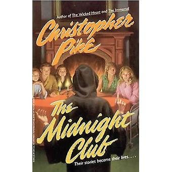 The Midnight Club by Pike & Christopher