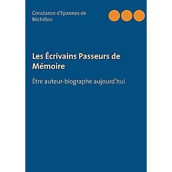 Le Guide des Biographes by dEpannes de Bchillon & Constance