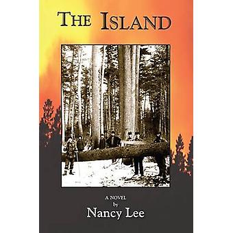 The Island by Nancy Lee - 9780878397945 Book