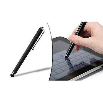 Stylus Touch-Screen iPen