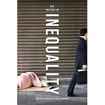 La política de la desigualdad
