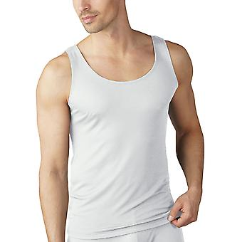 Mey Men 34000 Men's Superior Modal Sports Tank Vest Top