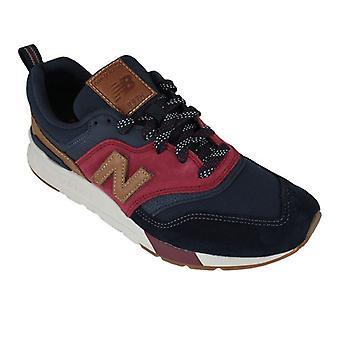 New Balance Zapatillas Casual New Balance Cm997Hdt 0000152477_0