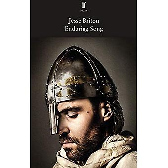 Enduring sang