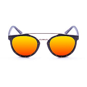 Classic I Ocean Street Sunglasses