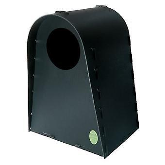 Tawny Owl Eco Nest Box