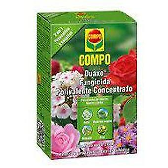 Compo Multipurpose Fungicide Concentrate 100ml Duaxo (Garden , Insect and parasitics)