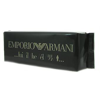 Emporio Armani mannen door Armani 3.4 oz EDT Spray