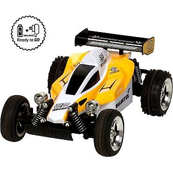 Buddy Toys Coche Buggy (Toys , Vehicles And Tracks , Radiocontrol , Land)