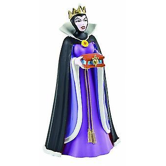 Bullyland onde dronningen figur