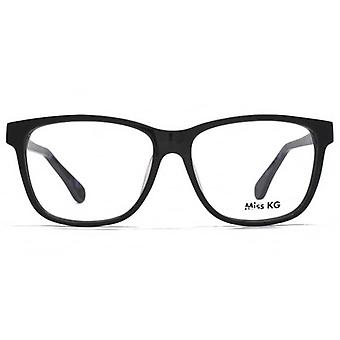 Miss KG Izzi Square Brille In lila