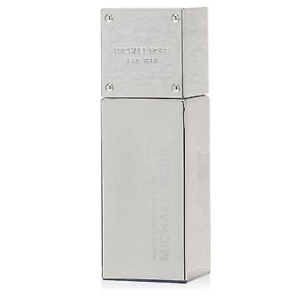 Michael Kors Michael Kors White Luminous Gold Eau De Parfum Spray
