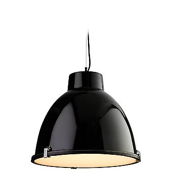 Firstlight ManhattanBlack Dome plafond hanger