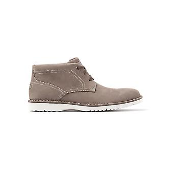 Men's Cabot Suede Chukka Boots - Tan
