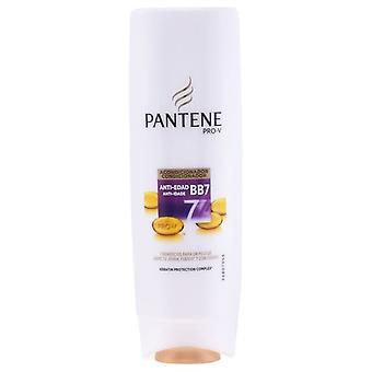 Pantene Antiedad Bb7 230 Ml (Woman , Man , Hair Care , Hair Care , Shampoos , Shampoos)