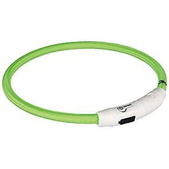 Trixie Usb Flash Ring (Dogs , Collars, Leads and Harnesses , Collars)