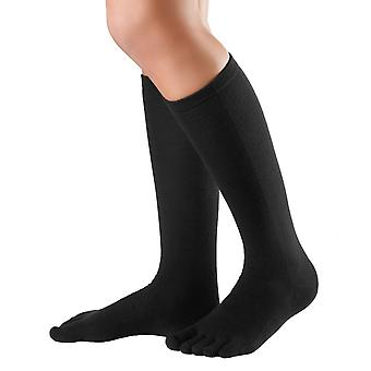 Track & trail hotrod | Thermo toe stockings