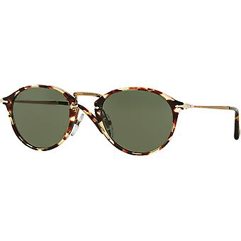 Sunglasses Persol 3046 S Small 3046S 985/31 49