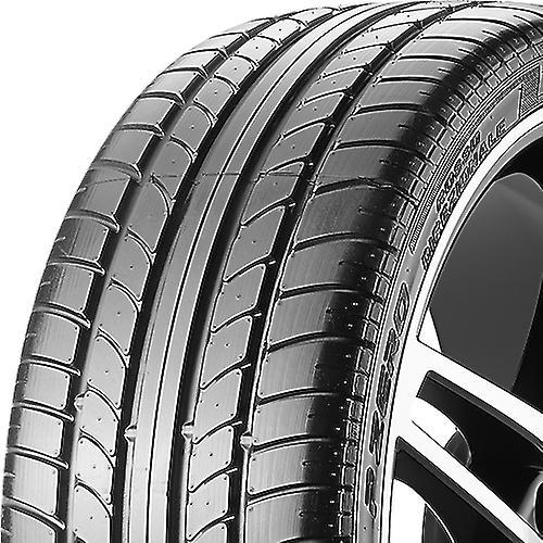 Pneus été Pirelli P Zero Corsa Direzionale ( 235 35 ZR19 (91Y) XL LS )