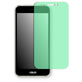 ASUS PadFone screen protector - Golebo view protective film protective film