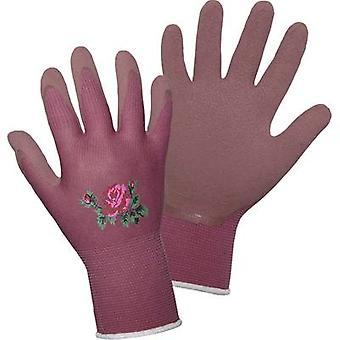 Nylon Childrens glove Size (gloves): 6 Griffy