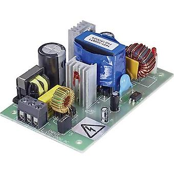 Power module Component H-Tronic ATT.FX.INPUT_VOLTAGE: 230 V AC (max.) ATT.FX.OUTPUT_VOLTAGE: 5 - 24 Vdc