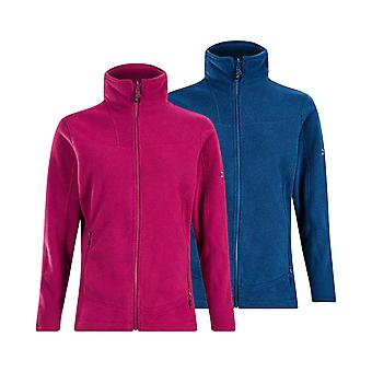 Berghaus Ladies Activity 2.0 Fleece Jacket