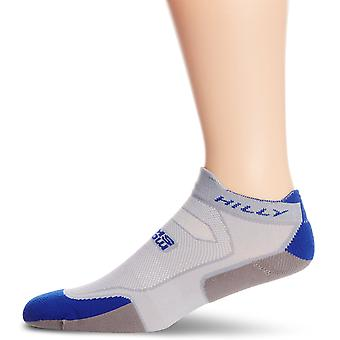 Hilly Lite-Cushion Running Socklet