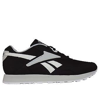 Universal CN5914 MU Rapide REEBOK Tutte le scarpe da uomo di anno