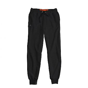Alpha industries sweatpants loose X-fit