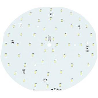 LED component White EEC: A+ (A++ - E) 24.96 W 2593 lm 120 ° 24 V Barthelme 50762633