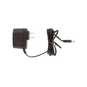 Unlimited Cellular Travel Charger for Mitac Mio 169 (Black) - SC-169T