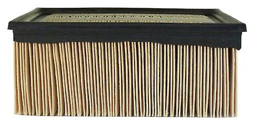 ACDelco A3170C Professional Air Filter