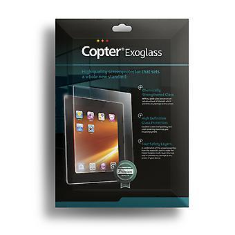 Copter Exoglass Samsung Galaxy Tab S5E 10.5