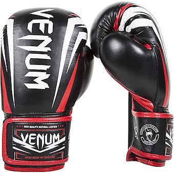 Gants de boxe venum Sharp