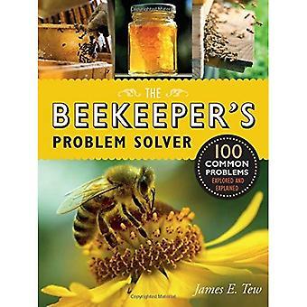 Biodlarens problemlösare: 100 vanliga problem utforskade och förklarade