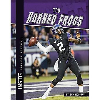 Tcu Horned Frogs (Inside College Football)